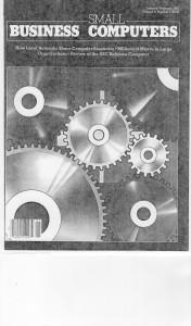 sbc-gears