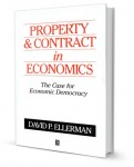 Property and Contract in Economics