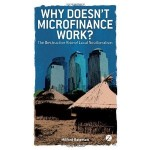 Micro-Finance and other Development Fads