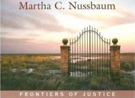 frontiers-of-justice