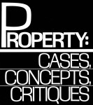 Property and Production
