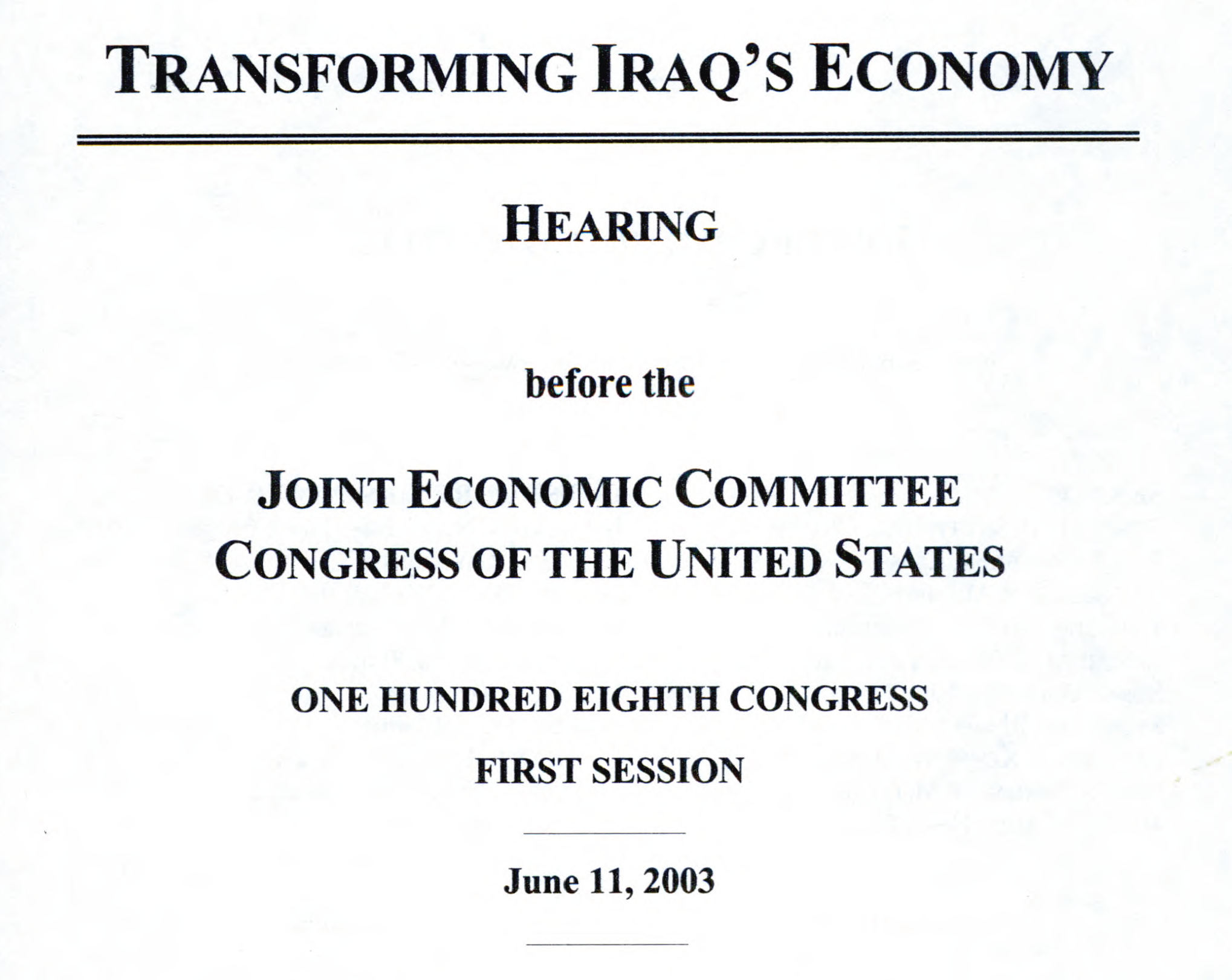 pages-from-de-congressional-testimony-on-iraq-2003