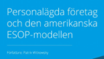 English and Swedish Versions of Swedish ESOP Report